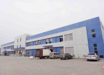 Xiamen Finer Packaging Co.,Ltd